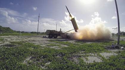 b2-thaad_missle_launch_2015.jpg